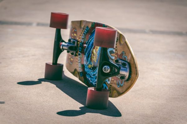 complete longboarding guide for beginners