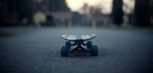 what is the best type of longboard for beginners