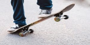 Are cheap skateboards ok to buy and ride