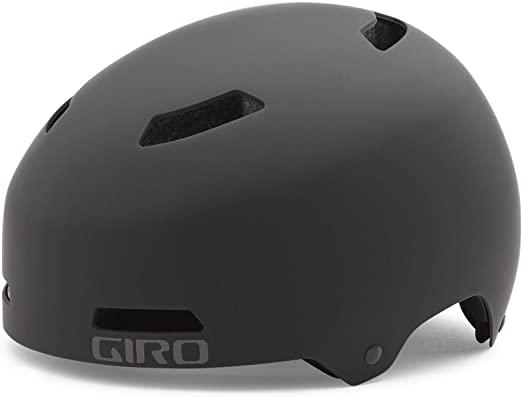 Giro Skateboard Helmet