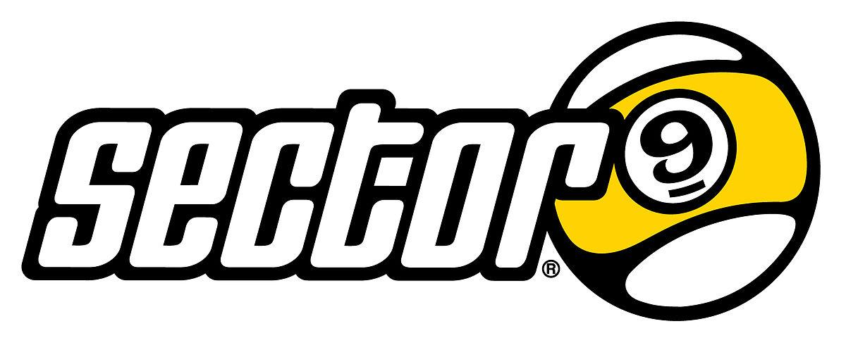 Sector_9_Logo