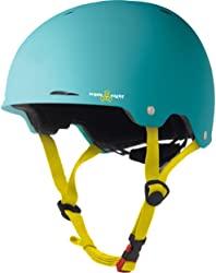 Triple Eight Dual Certified Helmet