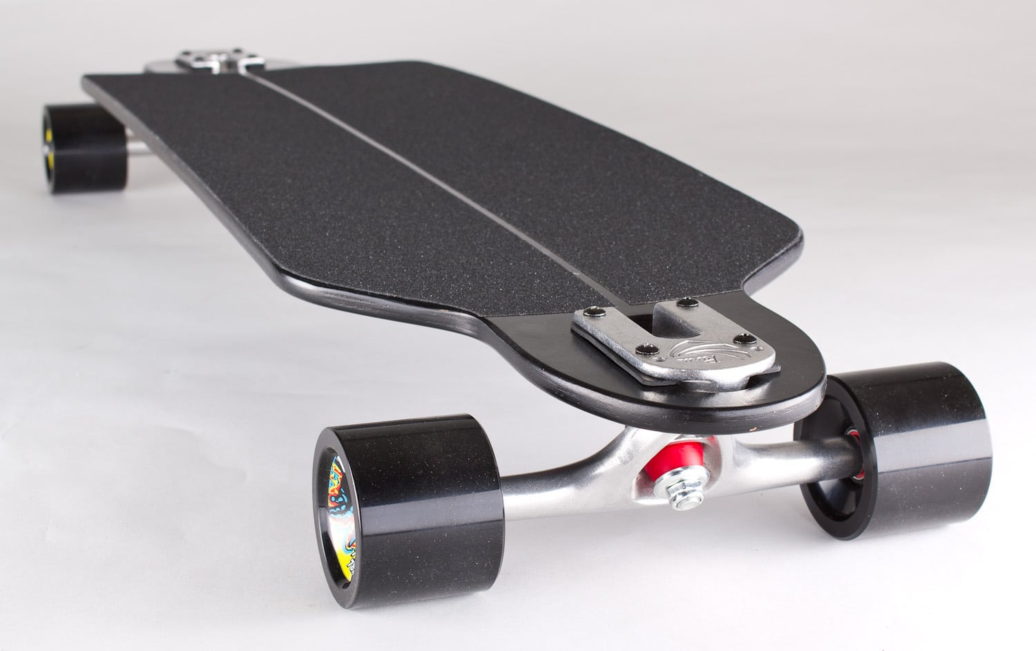 Twin Longboards