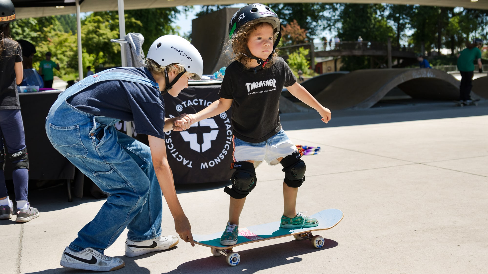 how-to-skateboard-learn-to-skate