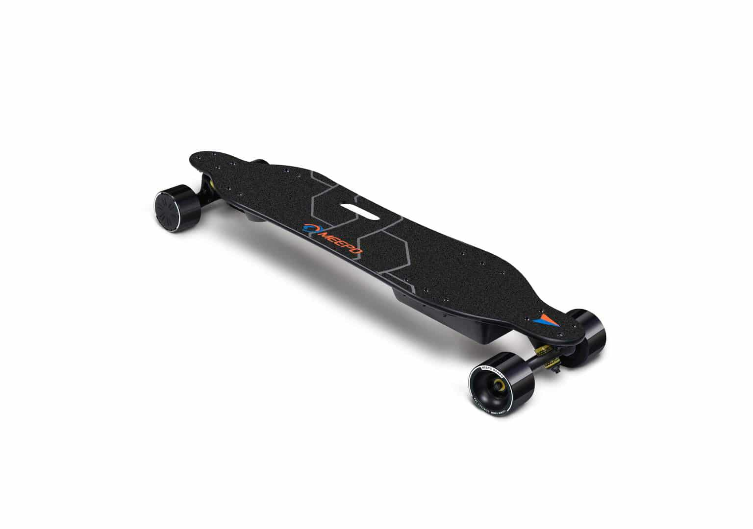 Best (and WORST) Electric Skateboards under $300 [Top Picks for 2020]