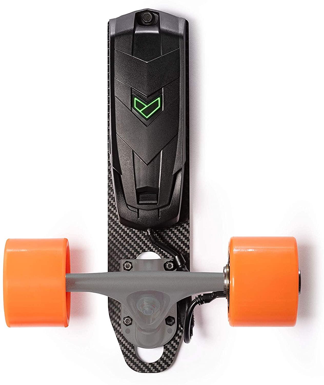 4.Loaded X - Best Longboard DIY Kit