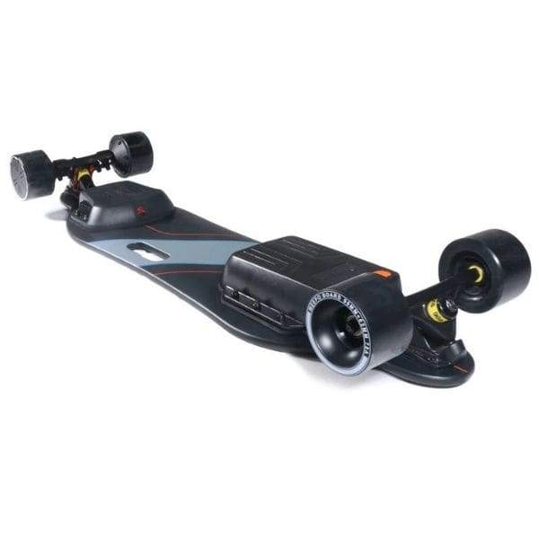 Meepo_V3_Electric_Longboard_3D_View_Back_View_1024x1024