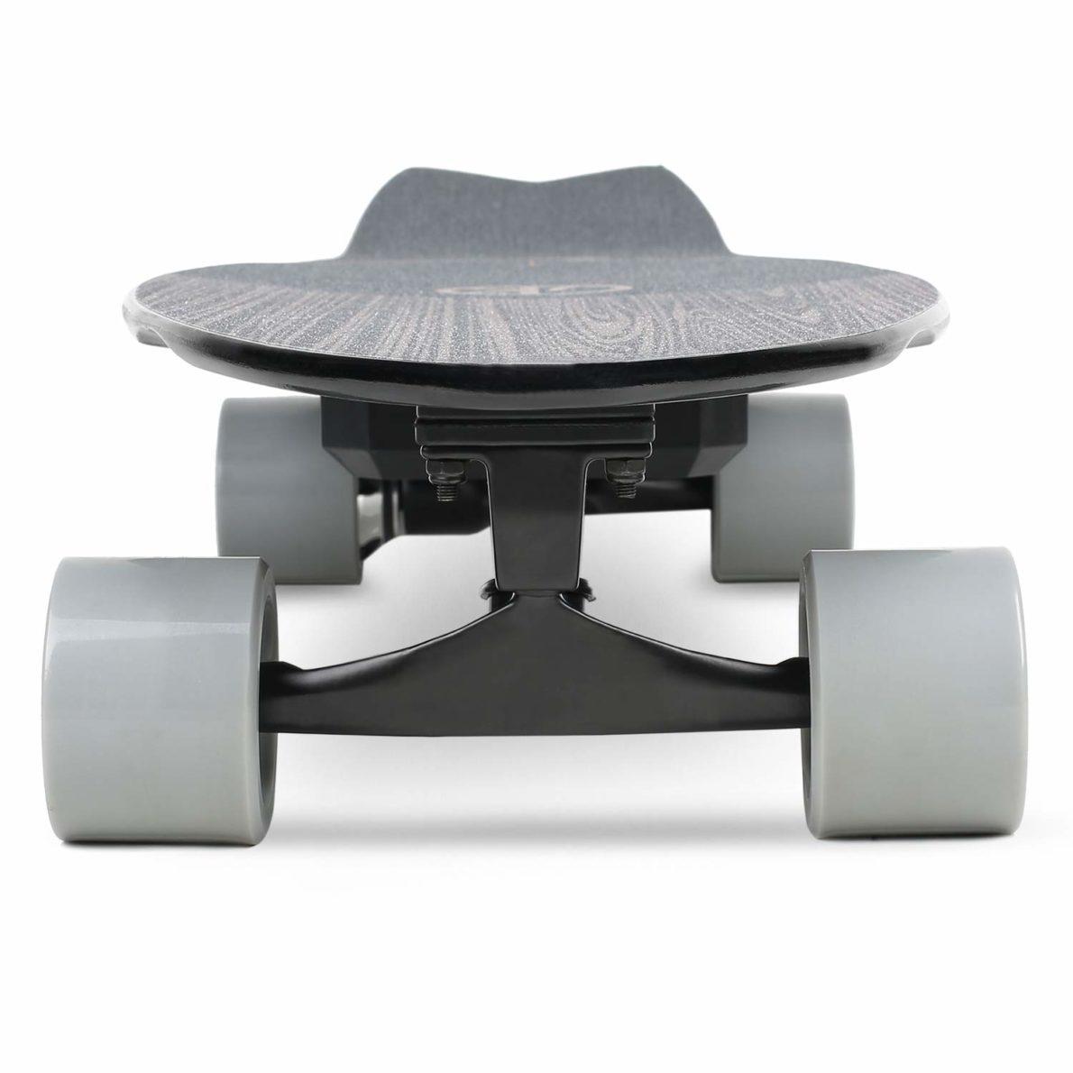 VOKUL V1 Electric Skateboard Cruiser