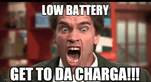 low-battery-get-memes-com-mo-14048915-e1555677048637