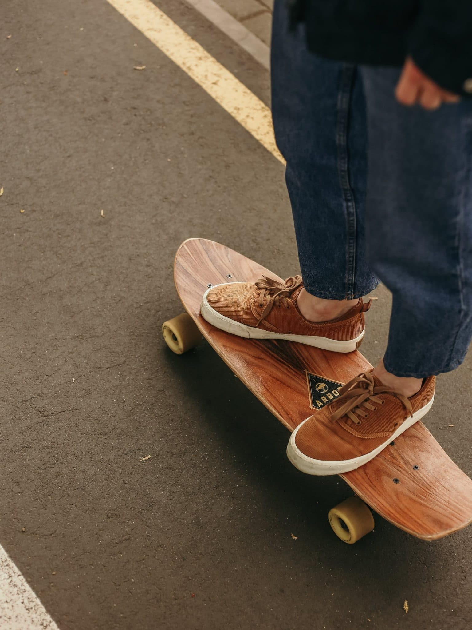 Features You Should Consider to Get the Best Short Longboard