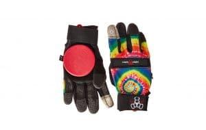 4 Best Longboarding Slide Gloves