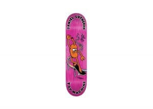 Best Skateboard And Longboard Decks – Deck Review and Sizing Guide for New Skaters