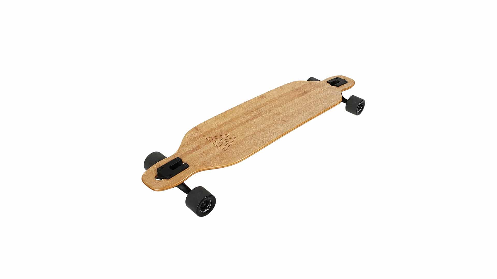 Best Carving Longboards Of 2021 – Get Your Drive Mode On