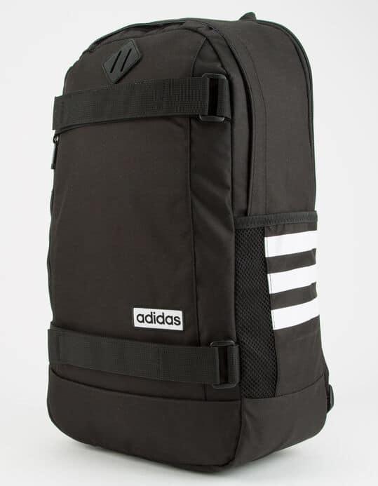 Adidas KeltonAdidas Kelton Longboard Backpack