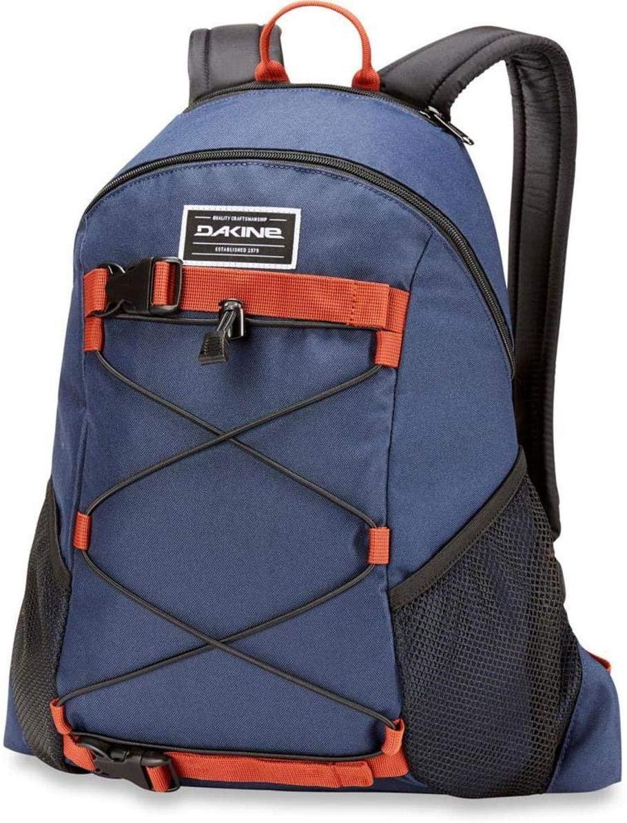 Dakine Wonder Backpack