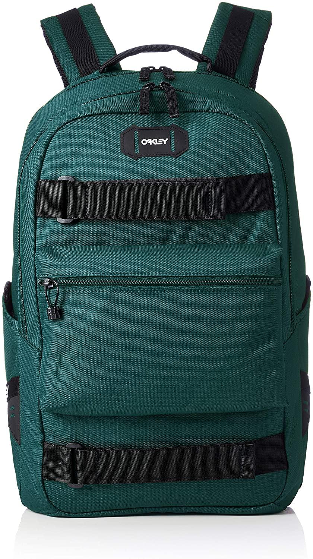 Oakley Men's Street Skate Backpack