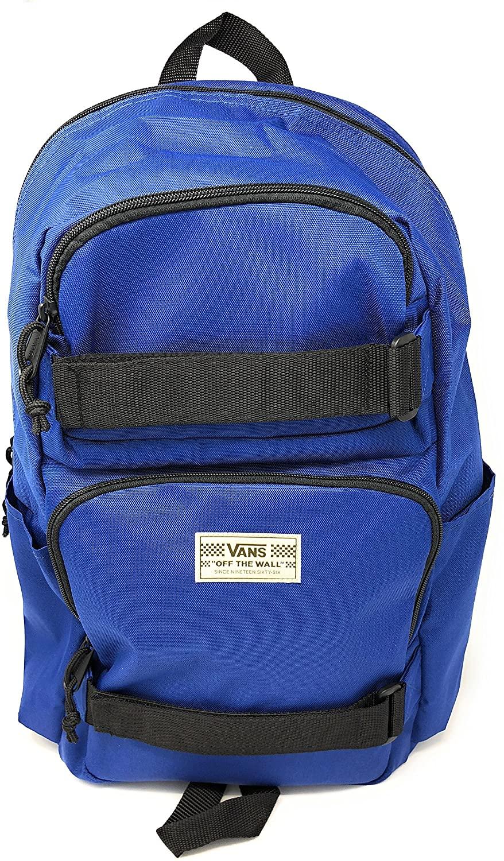 Vans Skates Backpack