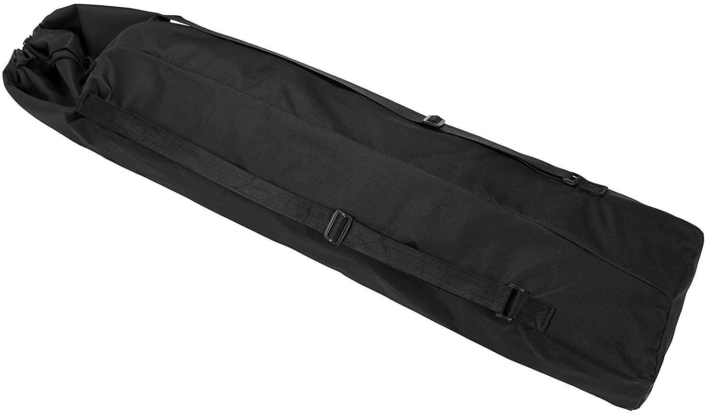 YS Sport Portable Longboard Backpack- Super budget option