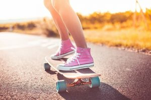 Is Longboarding Hard? Longboarding Difficulty And Learning Curve Explained